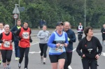View the album Eastleigh 10km - March 2013