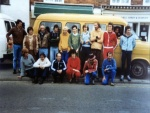 1980 - Lands End to Overton Relay Team.jpg