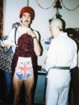 1982 - Fancy Dress Party.jpg