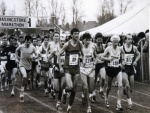 1984 - Basingstoke Marathon Start.jpg
