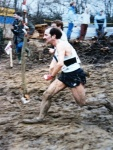 1986 - Eric National Cross Country.jpg