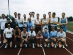 1989 - Track and Field.jpg