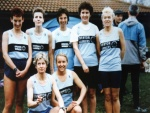 1995 - Ladies team.jpg