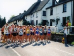 1999 - Overton 5 start at the Greyhound.jpg