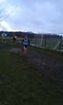 View the album Bournemouth Cross Country 2012