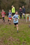 Hants Champs U11 Boys V.jpg