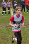 Hants Champs U11 Girls V.jpg