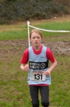 Hants Champs U11 Girls VIII.jpg