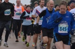 View the album Stubbington Green 10km