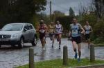 Lordshill 7.jpg