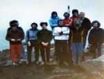 1978 - Lands End to Overton Relay Start.jpg