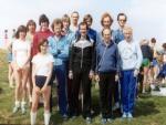1979 - Start of Combe Gibbet.jpg
