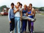 1980 - Salisbury 5.jpg
