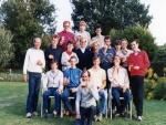 1983 - Final Southern League.jpg