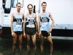 1997 - National Cross Country At Havant.jpg