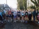 1998 - Cyclist Race.jpg