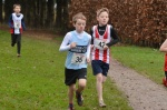 Hants Champs U11 Boys III.jpg