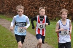 Hants Champs U11 Boys IV.jpg