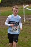 Hants Champs U11 Boys VII.jpg