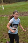 Hants Champs U11 Girls VI.jpg