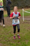 Hants Champs U11 Girls VII.jpg