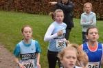 Hants Champs U13 Girls II.jpg