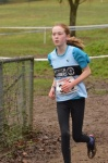 Hants Champs U13 Girls III.jpg